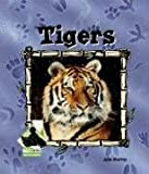 Tigers, Julie Murray, 1577656466