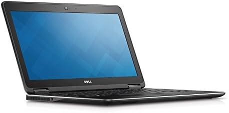 DELL Latitude E7240 - Ordenador portátil (Ultrabook, Negro, Concha, 2 GHz, Intel Core i5, i5-4310U)
