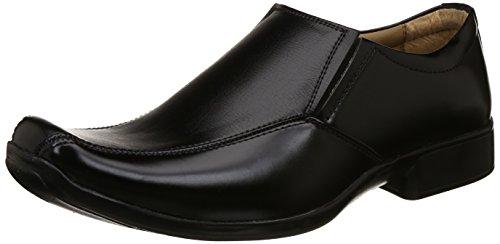 BATA Men Sort Formal Shoes