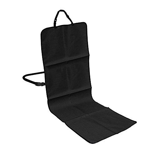 wrx seatbelt harness bar - 5