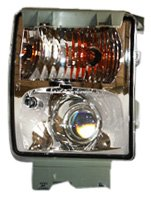tyc-19-5852-00-cadillac-sts-front-driver-side-replacement-fog-signal-lamp-assembly