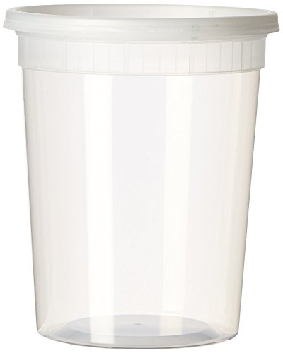 takeout soup containers - 4