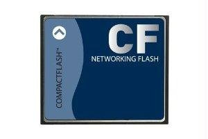 Axiom Memory Solution,lc 128mb Compact Flash Card for Cisco # Mem - 2090119 from AXIOM MEMORY SOLUTION,LC