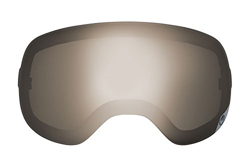 Dragon Alliance NFX Replacement Lens, - Goggle Dragon Replacement Lenses