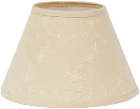 Home collection Raghu Candlewicking Lampshade product image