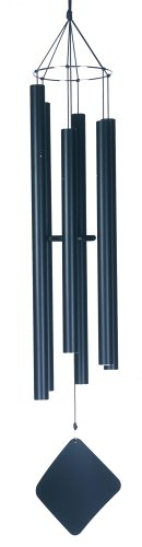 Music of the Spheres Balinese Bass Wind Chime (Model BB)