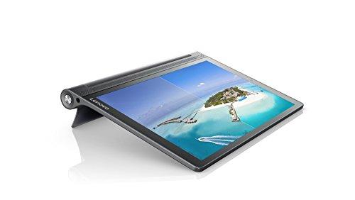 "Lenovo Yoga Tab 3 Pro - QHD 10.1"" Android Tablet Computer (Intel Atom x5-Z8550, 4GB RAM, 64GB SSD, Projector) ZA0F0099US"