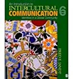 An Introduction to Intercultural Communication, Jandt, Fred E., 1412982006