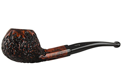 Nording Valhalla 205 Tobacco Pipe by Nording