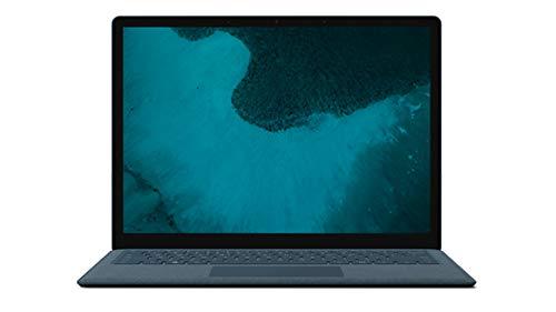 "Microsoft Surface Laptop 2 - Ordenador portátil (34,3 cm (13,5"""