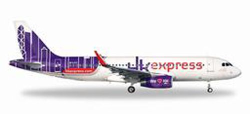 herpa-wings-1-500-a320-hong-kong-sar-express-airlines-b-lcc