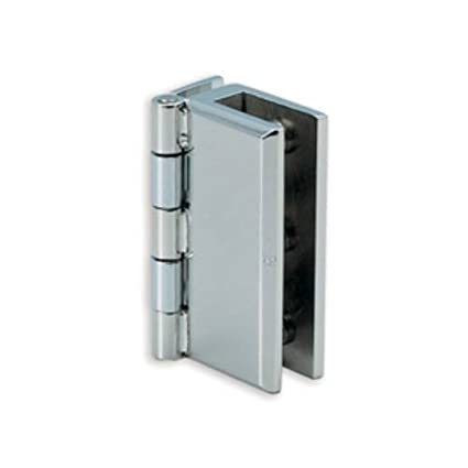 Sugatsune Xlgh01 600 Stainless Steel Glass Door Hinge Cabinet And