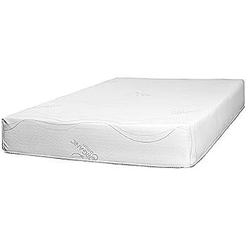mattress california foam Latex