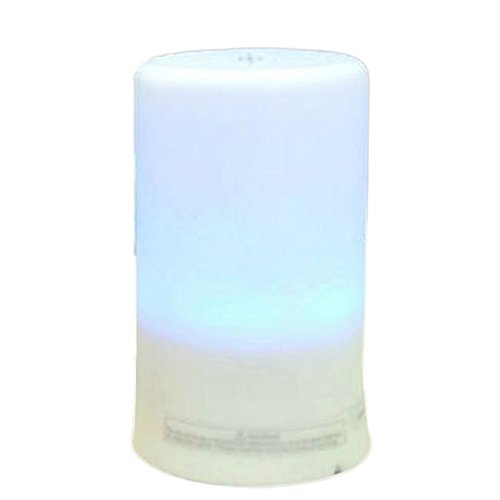 alotpower-ultrasonic-essential-oil-air-humidifier-aroma-therapy-diffuser-purifier-atomizer-7-color-c