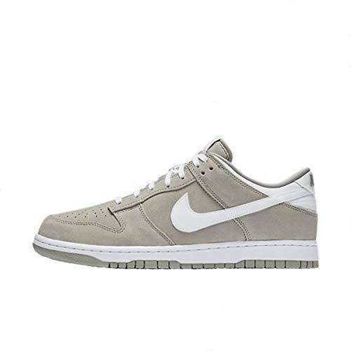 Mens Nike Dunk Low Shoe