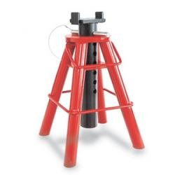 AFF 3309A Jack Stand (10 Ton Truck)