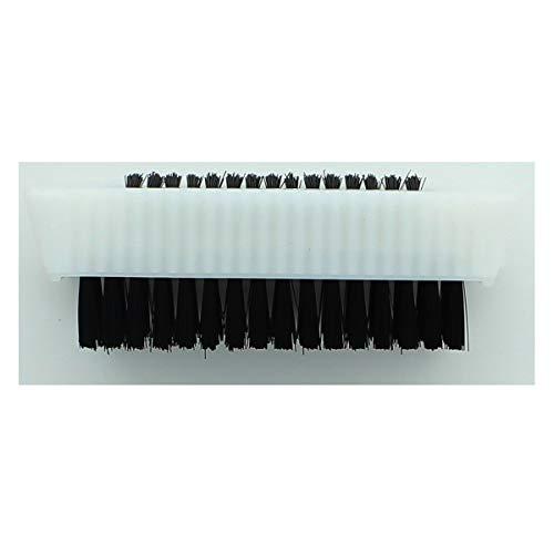 Viamed Surgical Scrub Brush - Non Disposable -