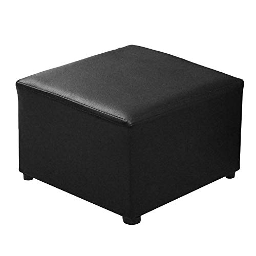 10 Best Cylinder Ottoman For 2019 Allace Reviews