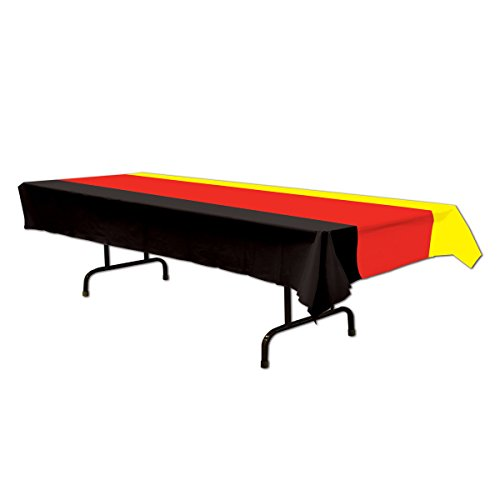 German-Table-Cover