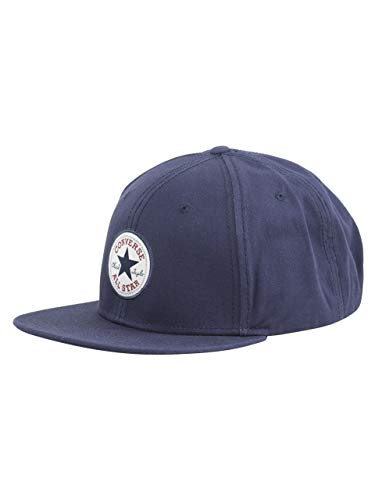 Converse Classic Twill Cap -