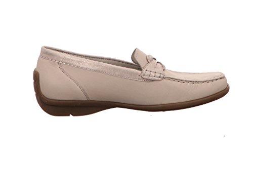 pour Flats Loafer 647 070 femme pierre Harriet ° ZfEqxPORxw