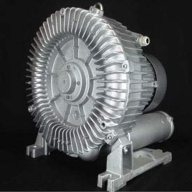 Atlantic Blowers Regenerative Blower AB-800, 3 Phase, for sale  Delivered anywhere in USA