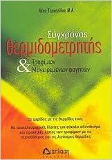 thermidometritis