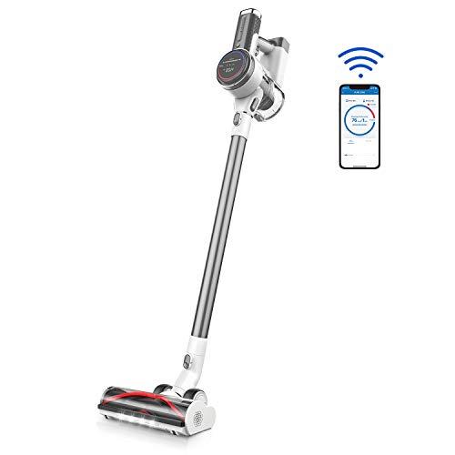 Tineco Pure ONE S12 Plus Cordless Vacuum Cleaner