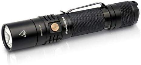 Đèn pin Fenix Đèn pin FX-PD35TAC