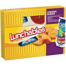 oscar-mayer-lunchables-chicken-dunks-pack-of-3