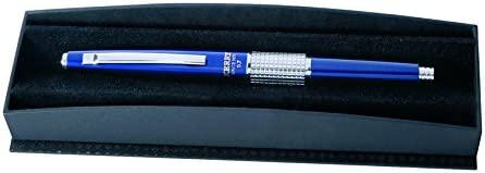Pentel Kerry P1037/Mechanical Pencil Blue