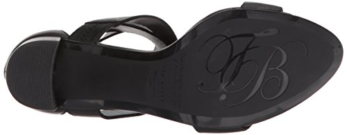 sale purchase Ted Baker Women's Peyepa Sandal Black wiki sale online SgKeQq