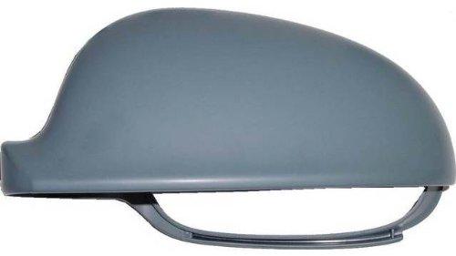 Iparlux 41910851 – Carcasa Retrovisor Izquierdo, Imprimado