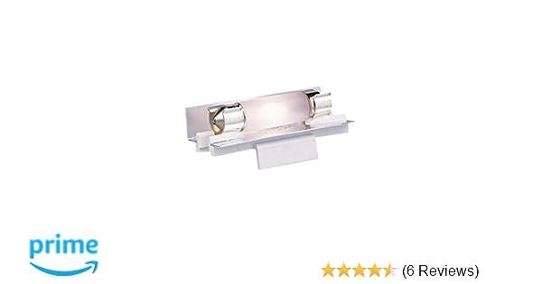 Ruban élastique Galon 1.5cm Dentelle Pasmanterie  col pousin   lot  8 a 10métres