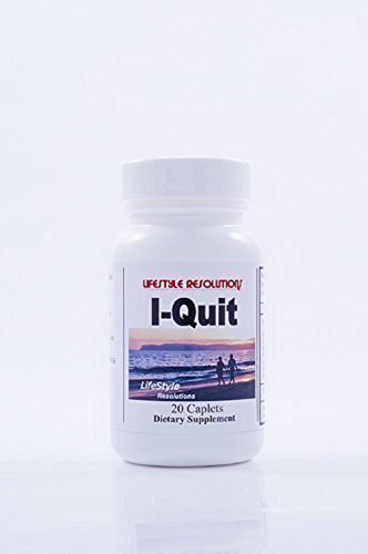 FREE Quit Stop Smoking Count trial