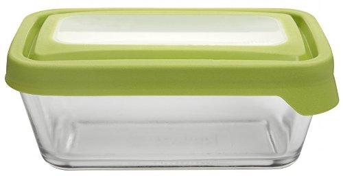 Anchor-Hocking-4-34-Cup-Rectangular-TrueSeal-Baking-Dish-Sold-in-packs-of-4