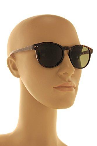 hombre F2 de para Urban sol Gafas A Unisex 4PwqYx