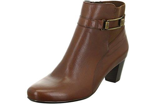 Ara tan ankle boot size 4 uk CoISGoQ