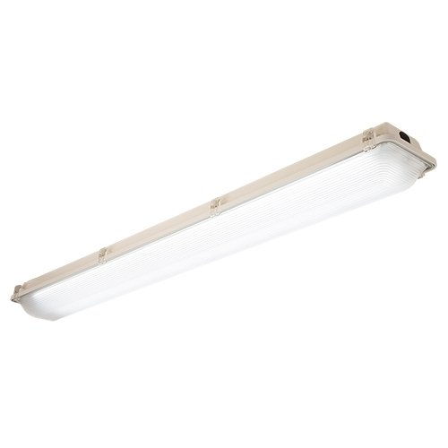 Hubbell Led High Bay Lighting in US - 4