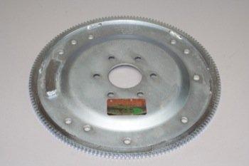 ford 460 steel flywheel - 2