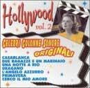 Hollywood, Vol. 2