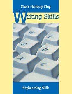 Keyboarding Skills - Diana Lamp