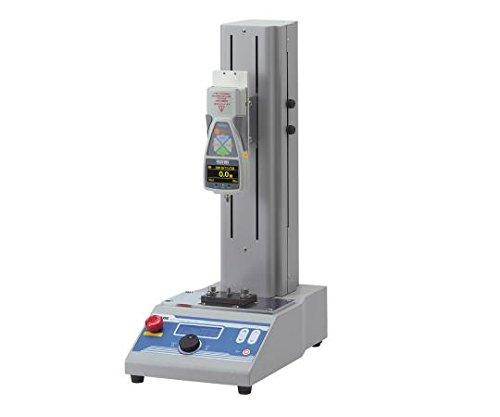 イマダ2-1431-12デジタルフォースゲージ用計測スタンドベーシックMX-500N B07BD2WZDW