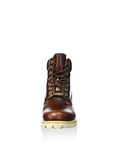 Timberland Premium 6 IN Waterproof Boots