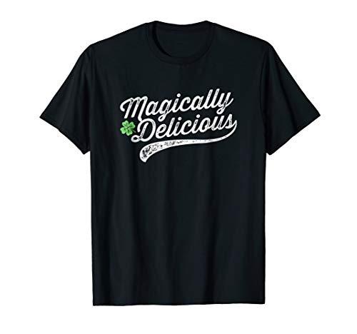 Magically Delicious Shirt -