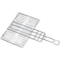 Coleman Extendable Broiler Basket