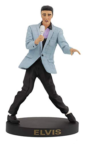 Royal Bobbles Elvis Presley BobbleHIPS - Bobblehead
