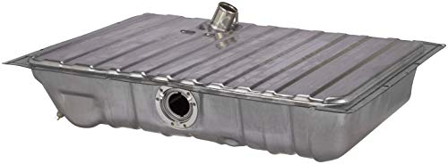 Spectra Premium Spectra Classic Fuel Tank F55A