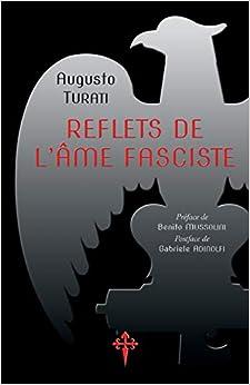 Reflets de lÂme Fasciste