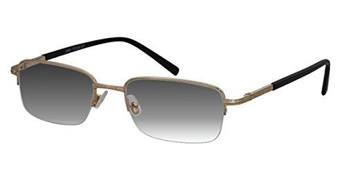 EyeBuyExpress Bifocal Buy Glasses Online Sun Readers Men Prescriptive - Buy Sun Online Glasses
